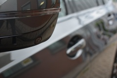 BMW-3 Serie-31
