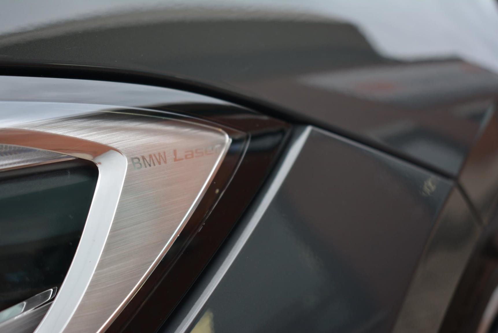 BMW-3 Serie-9